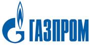 гаспром